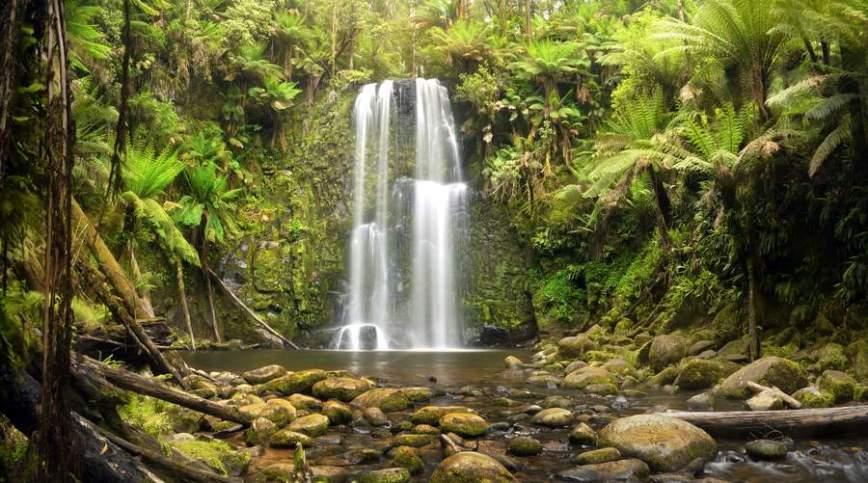 beauchamp-falls