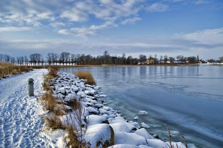 winter-denmark