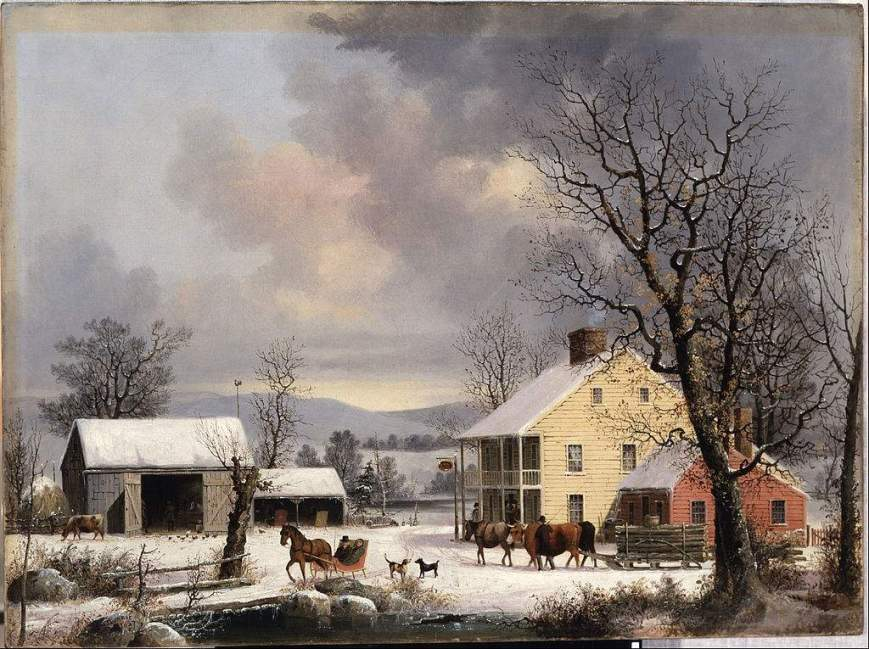 Winter_in_the_Country