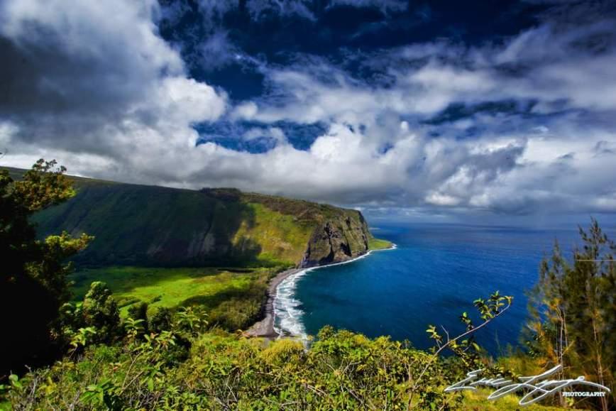 Coast-of-Hawaii