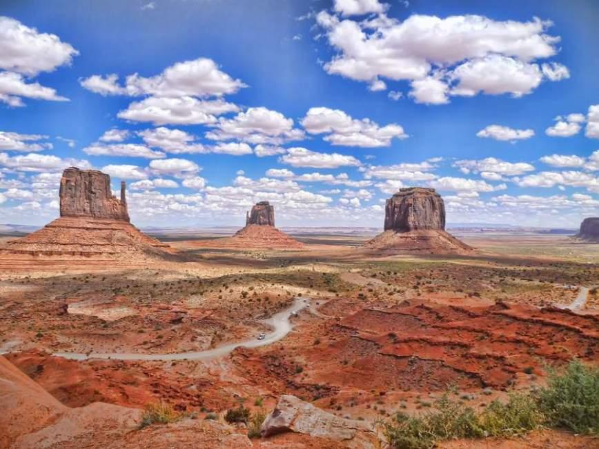 rocks-under-sky