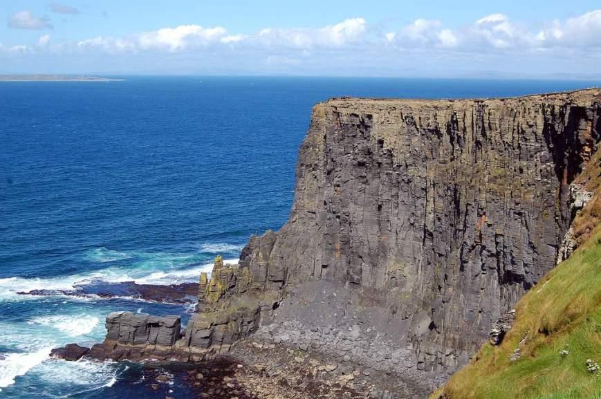 cliffs-moher2