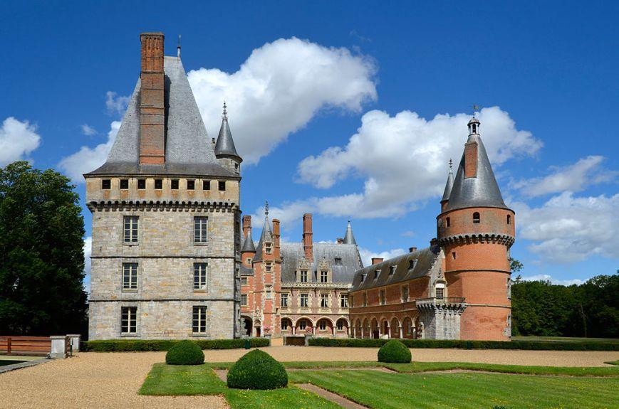 Chateau_de_Maintenon